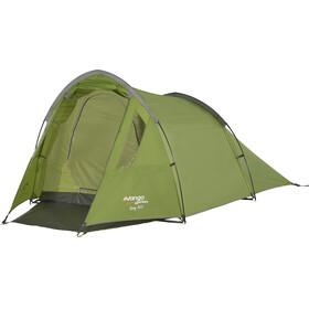 Vango Spey 300 Namiot zielony